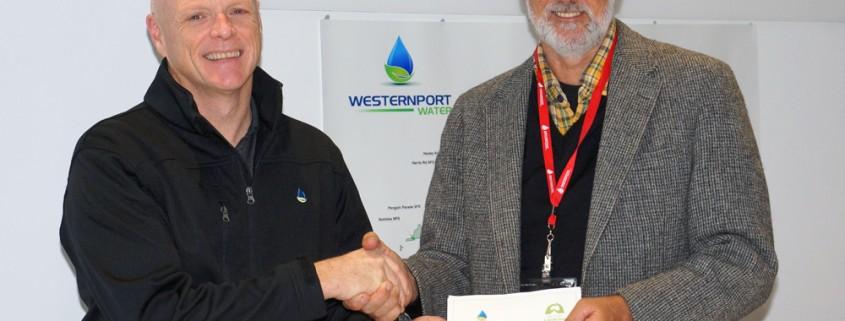 Memorandum of Understanding with Landcare Australia
