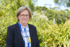 Joanne Pearson