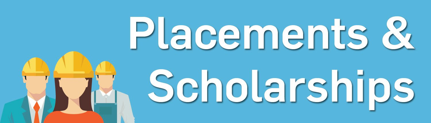 Placement-&-Scholarships-Banner_sRGB