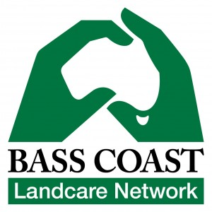 Bass Coast Landcare
