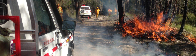 Bushfire Readiness banner2