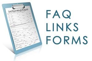 FAQ Clip board
