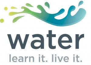 Water learn it live it