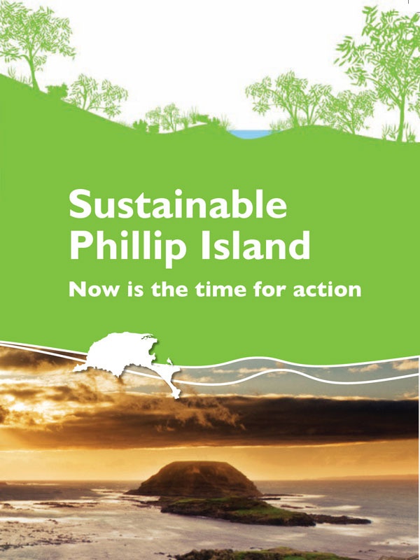 sustainability-brochure