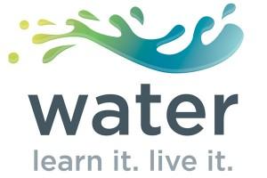 water-learn-it-live-it-logo