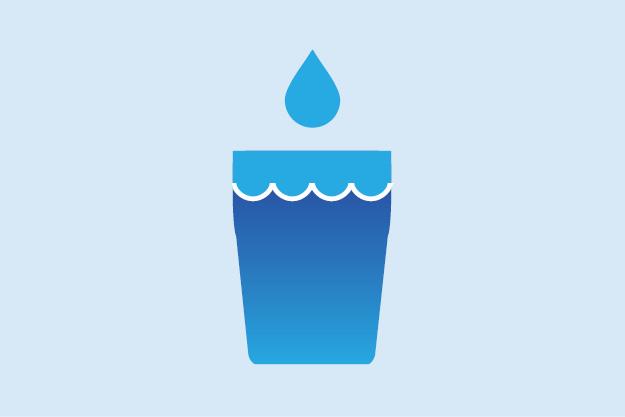 Partnerships - Westernport Water