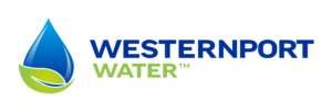 Westernport Water