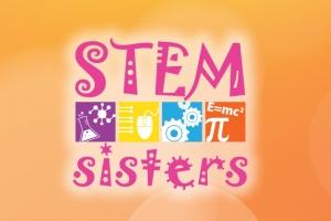 STEM sisters