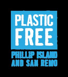 Plastic+Free+Phillip+Island