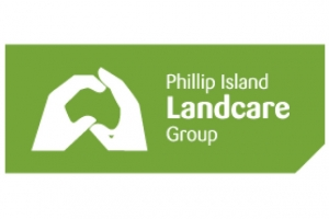 PI landcare group