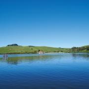 photo Candowie Reservoir