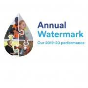 Annual Watermark Media Release
