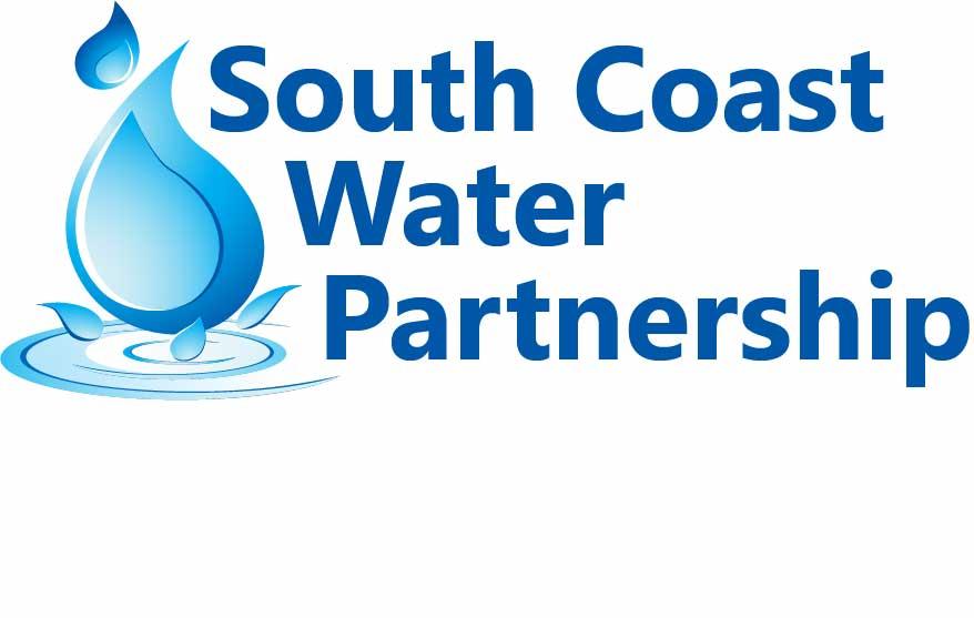 South Coast Water Partnership