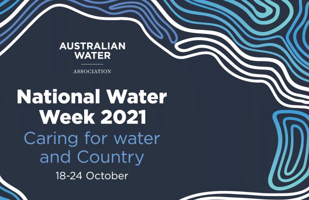 National-water-week