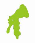 garden hose icon