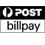 Australia Post BPAY logo