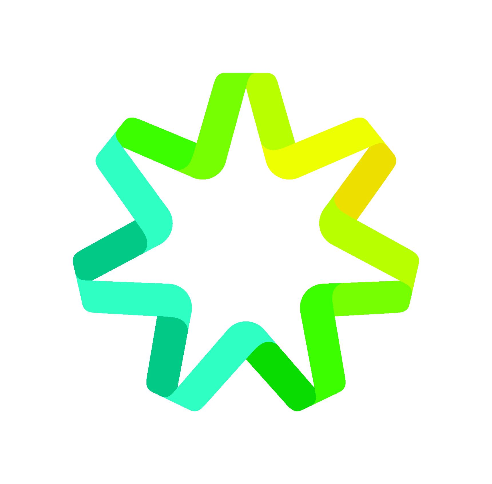 Centrelink Centrepay logo